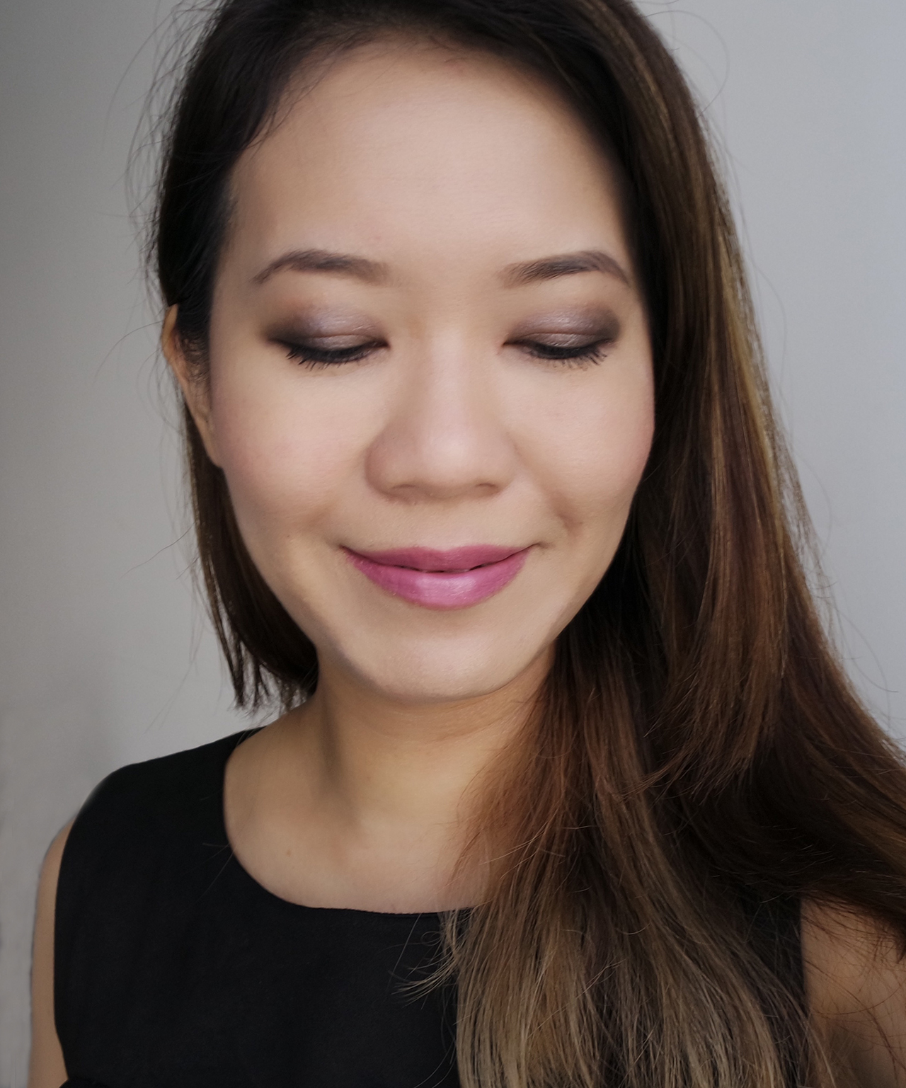 bobbi-brown-paris-palette-makeuplook