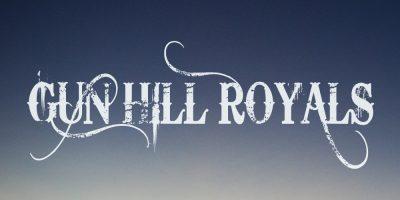 GHR Sky Logo 1000 x 1000