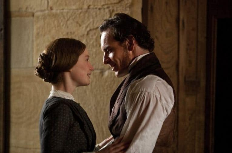 features of jane eyre A secondary school revision resource for gcse english literature about the context of charlotte brontë's jane eyre british broadcasting the novel recognisably spans three genres it contains a number of typical gothic features which would have been recognised and.