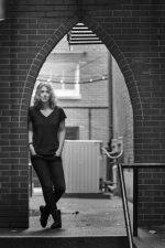 AR Sullivan Arch Author Photo resize