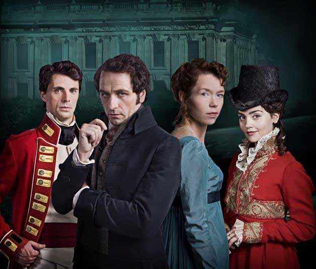 death-comes-to-pemberley_BB