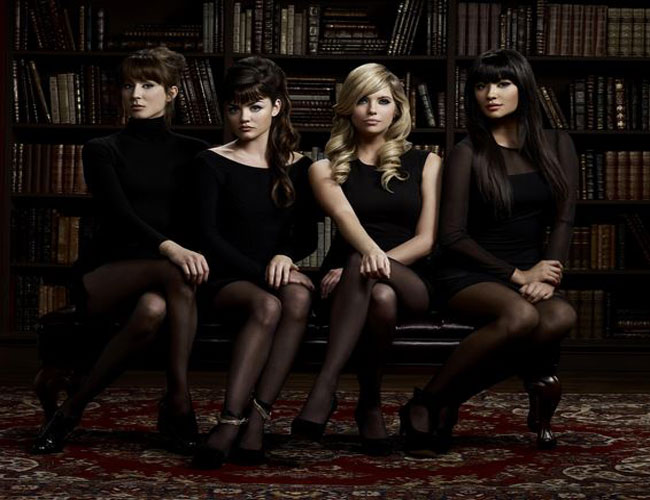 pretty-little-liars-header-