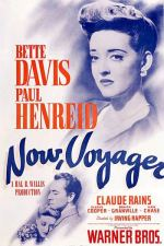 now,-voyager-poster