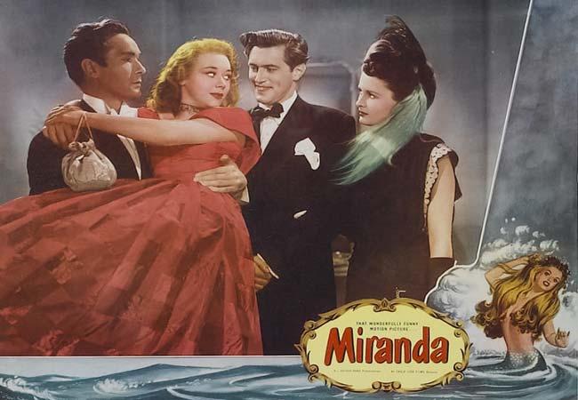miranda-and-men