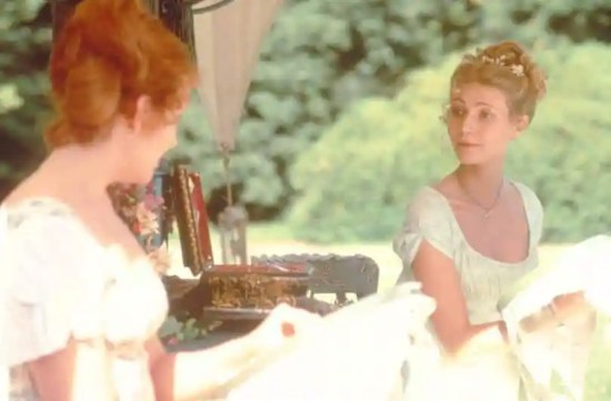 Emma 1996 (2)