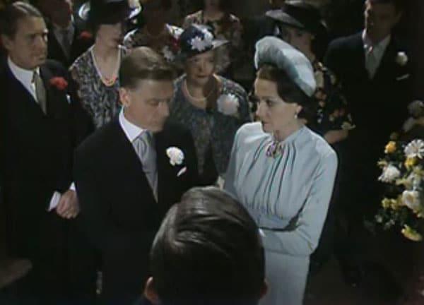 Edward & Mrs. Simpson - Period Dramas on Acorn TV