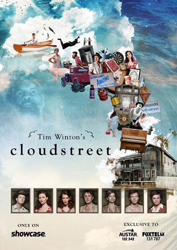 Cloudstreet - Period Dramas on Acorn TV