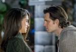 A Countdown to Ten Hallmark Channel Valentine's Day Movies