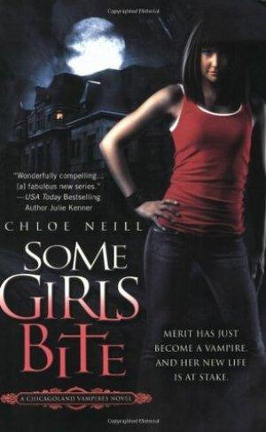 some girls bite; romantic vampire heroes