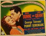 Vintage Review: Penny Serenade – An Honest Classic Film about Life