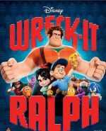 Revisiting Disney: Wreck-It Ralph