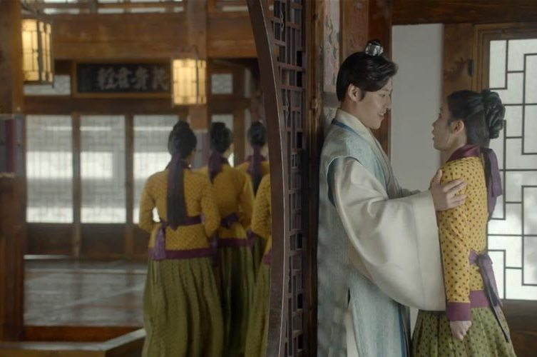 hug-8th-prince-hae-soo-moon