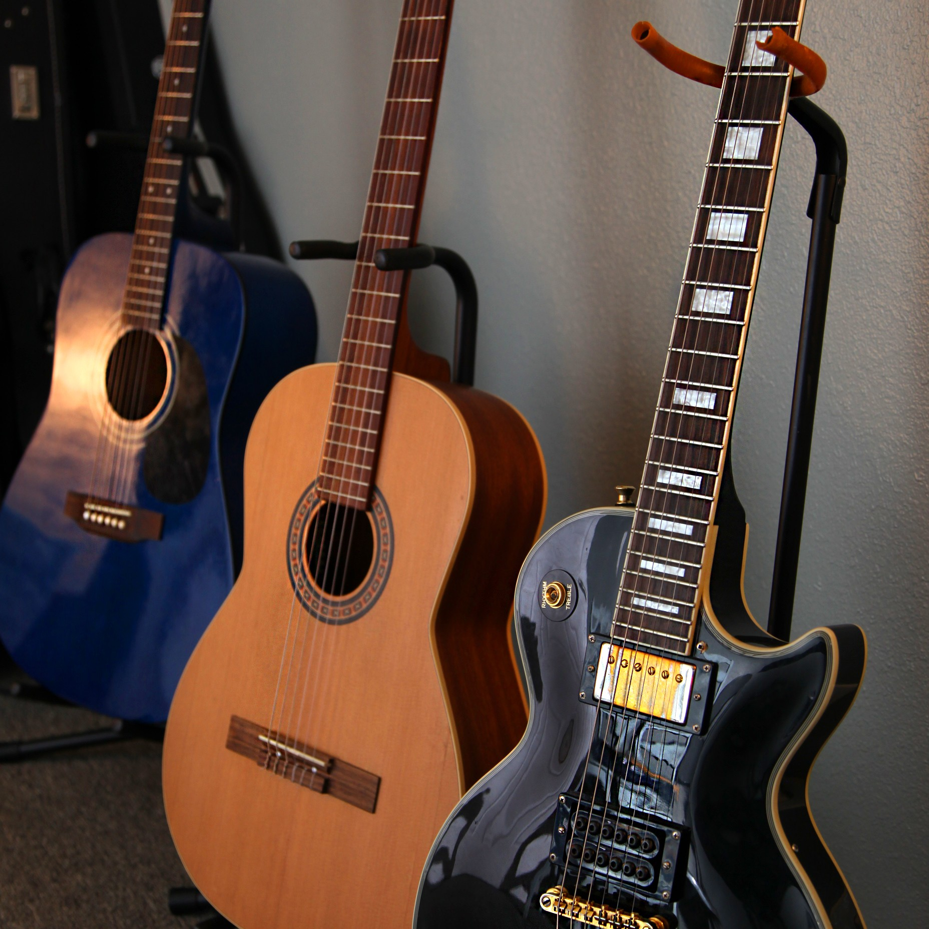 Silversound Guitar · Lessons · Instruction · Colorado Springs · 19