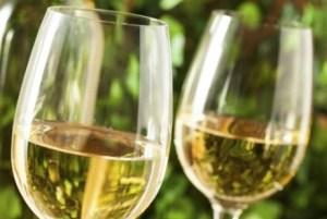 vinhobranco