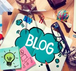 Blog Silvia Furniel