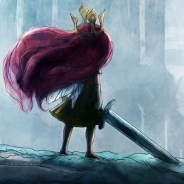 Tips y consejos de Child of Light: Guía de Oculi