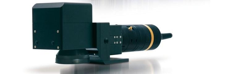 Laser GL-V40