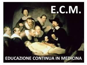 Formazione Continua in Medicina