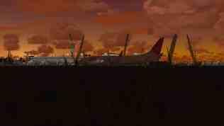 02_Der Flughafen_31