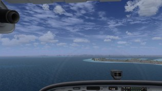 04_Sangley Point_91