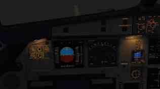 A31X 045