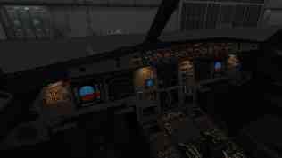 A31X 050