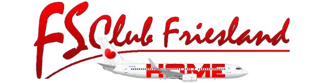 FSClub-Friesland-2016