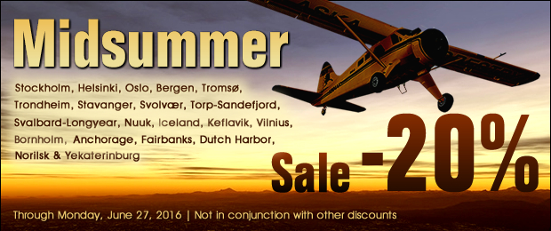 mittsommer-sale-eng