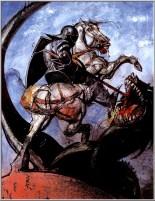 simon_bisley_bible_saints_and_warriors_006