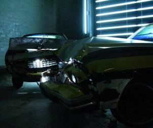 Alexander Wang Cars 10