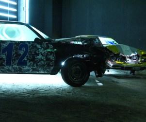 Alexander Wang Cars 12