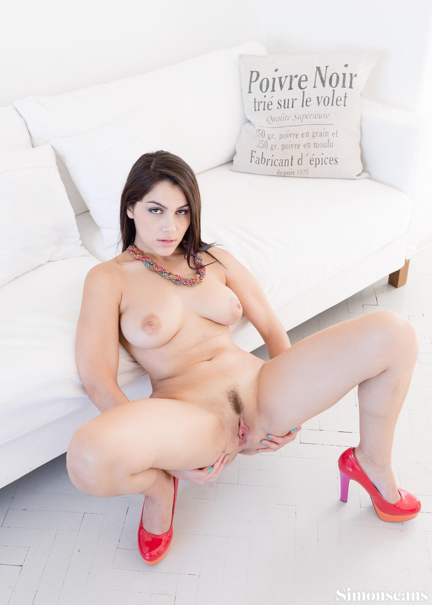 Valentina_Nappi_BTS_046
