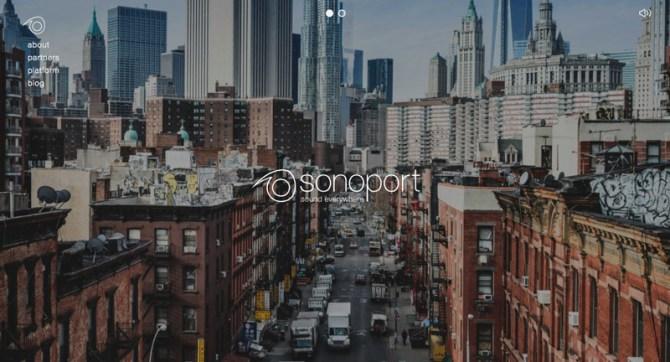 sonoport_website_1