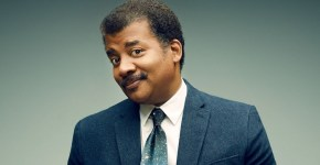 Neil DeGrase Tyson  8 Books Every Intelligent Person On The Planet Should Read