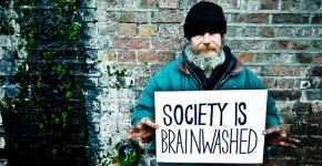 'How To Become What You Are' Will Make You Rethink The Whole System Of Society (Mind-Boggling)