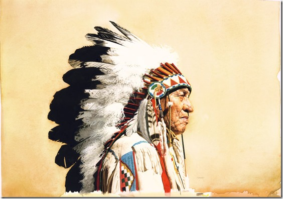 rsz_native_american
