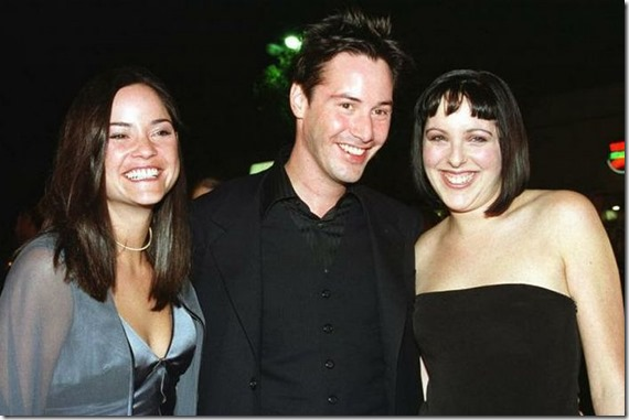 true-story-of-sad-keanu-and-why-he-is-the-nicest-guy-in-hollywood-332351