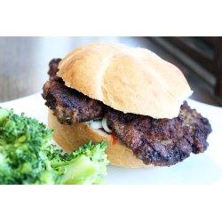 Small Crop Of Steak Sandwich Recipe