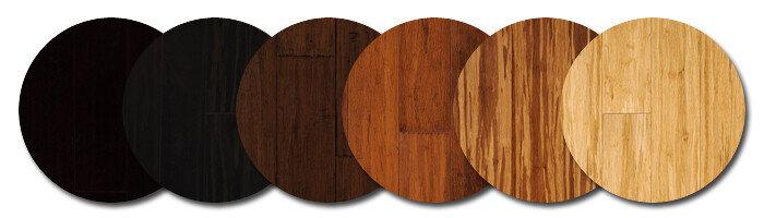 Hardwood flooring portland pdx simplefloorspdxcom for Bamboo flooring portland