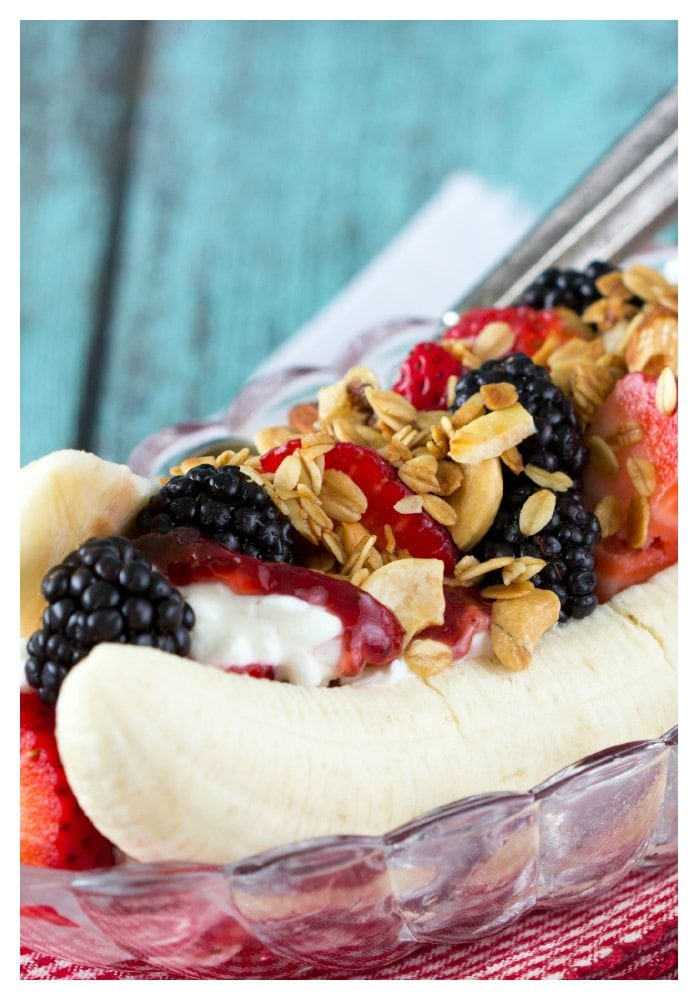 healthy-breakfast -banana -split.jpg