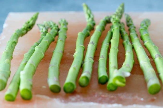 salt block asparagus - simplehealthykitchen.com-009