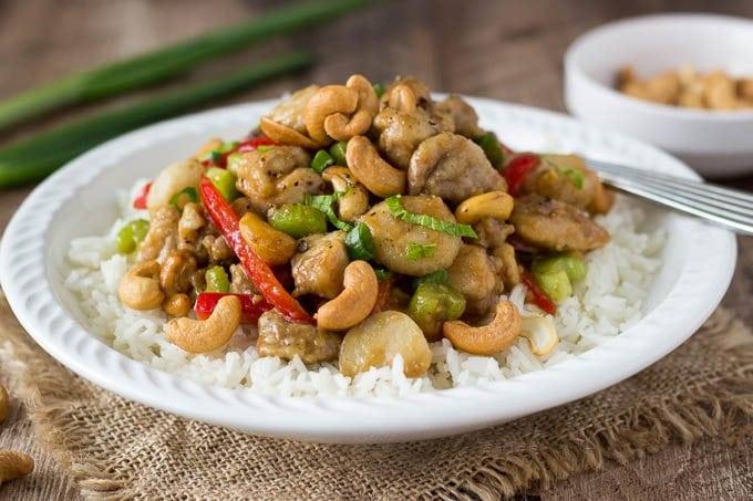 cashew-chicken 11