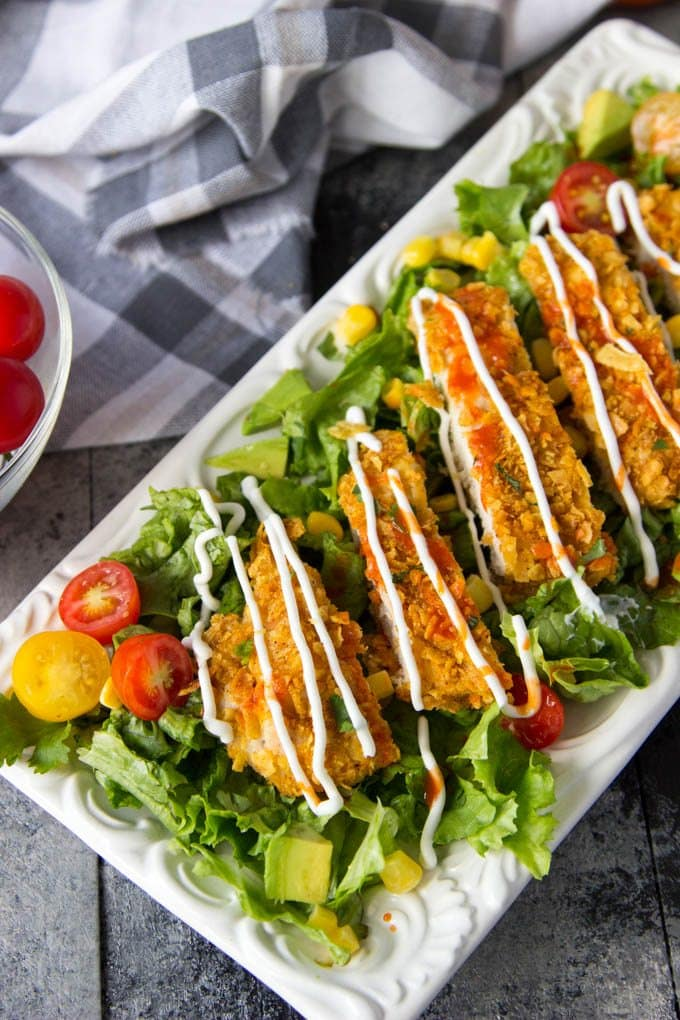 crunchy-taco-chicken 5