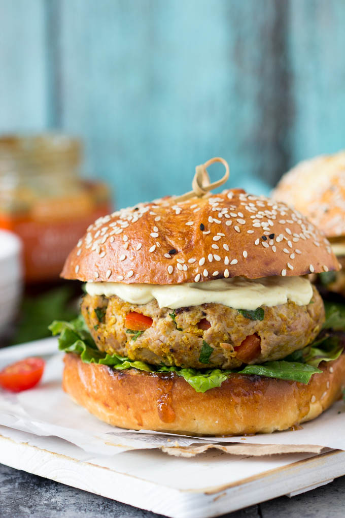 indian-curry-burgers 1