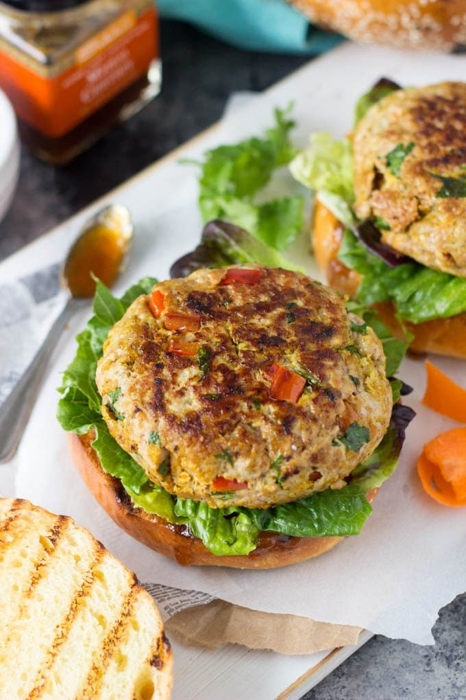 indian-curry-burgers 2