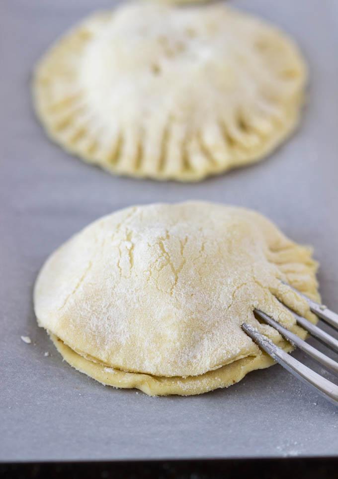 mini-caramel-apple-pies-5