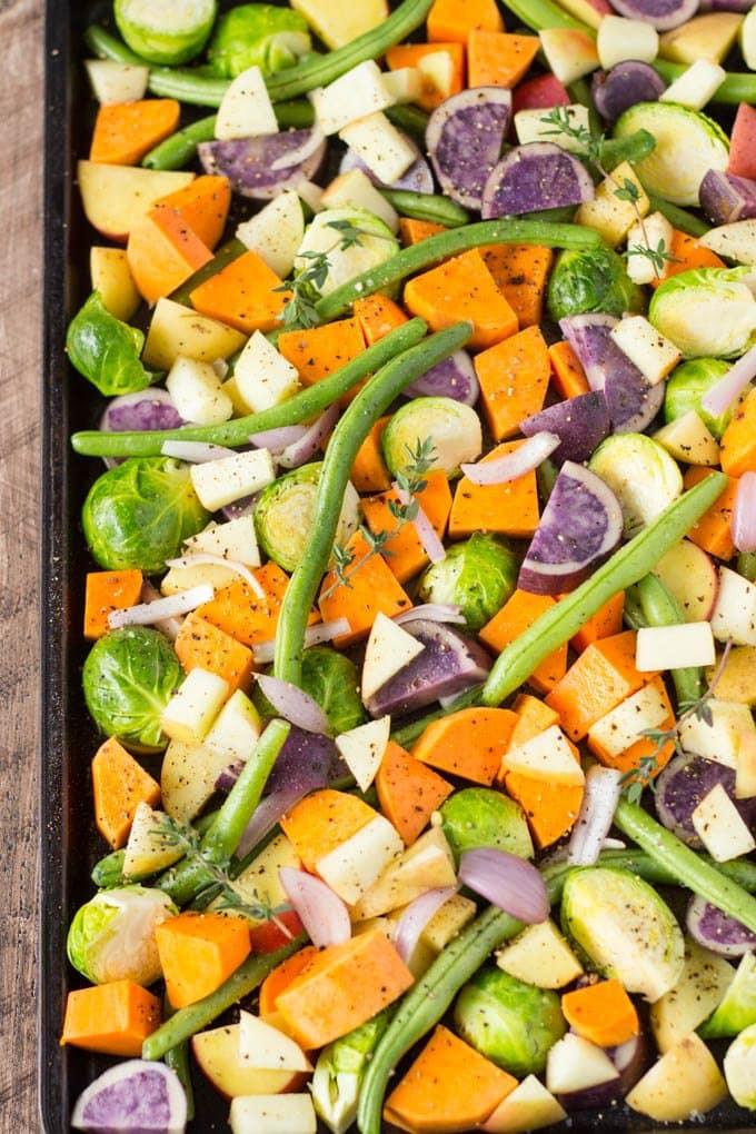 super-easy-winter-roasted-vegetables-simplehealthykitchen-com-vegan-sheet-pan