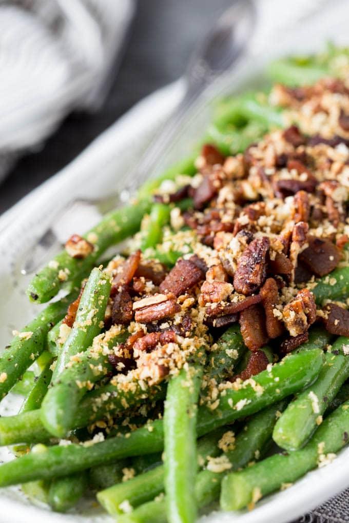 honey-dijon- green- beans 3