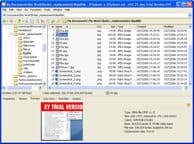 XYplorer file manager