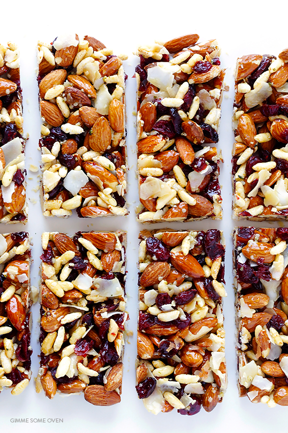 Cranberry-Almond-Protein-Bars-5